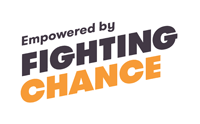 Empowered by Fighting Chance