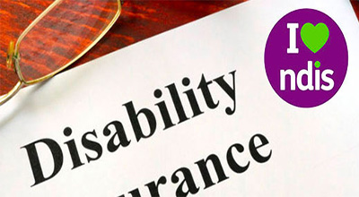 INSURANCE FOR NDIS PROVIDERS