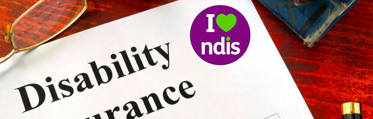 NDIS Insurance requirements