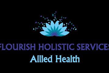 Flourish Holistic Services