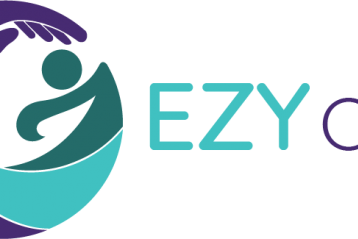 Ezy Care