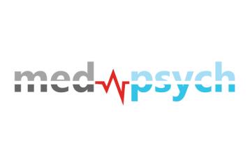 Med-Psych