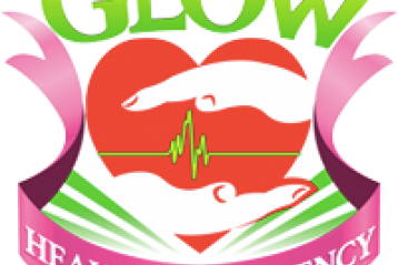 Glow Healthcare Agency