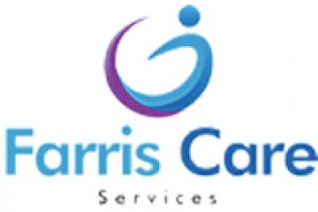 Farris Care Services Pty. Ltd.