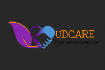 Ultimate Disability Care