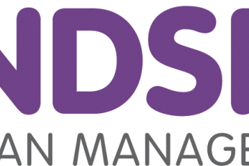 NDSP Plan Managers