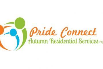 Pride Connect